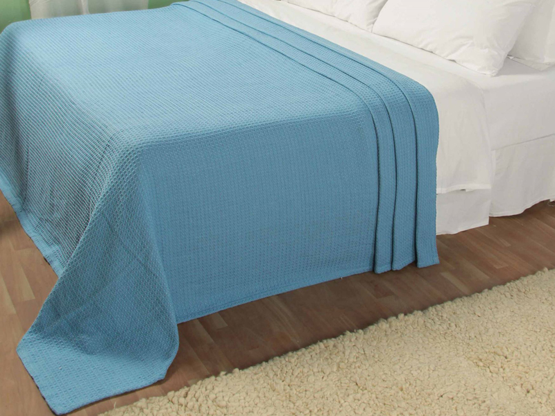 Bed Throws