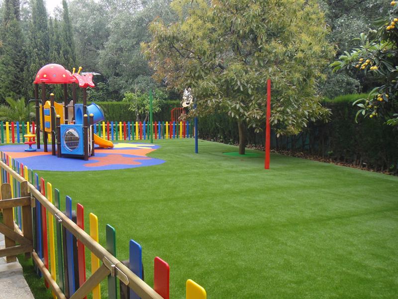 Ihram Kids For Sale Dubai: Buy Best Kids Playground Artificial Grass Dubai