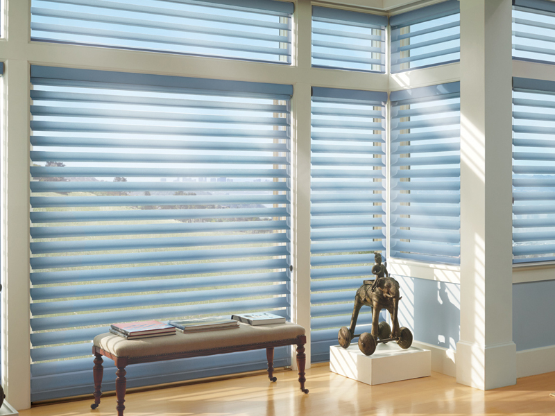 Royal Blinds Dubai