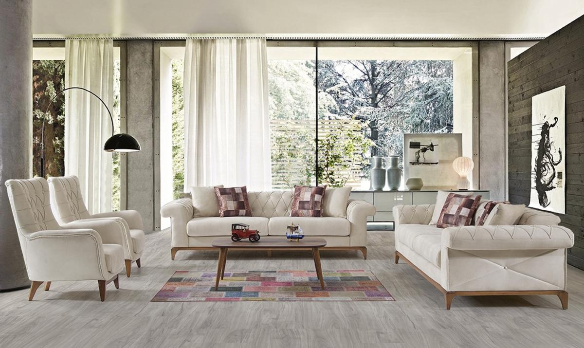 Buy Best Living Room Curtains Dubai   Abu Dhabi   Al Ain   UAE