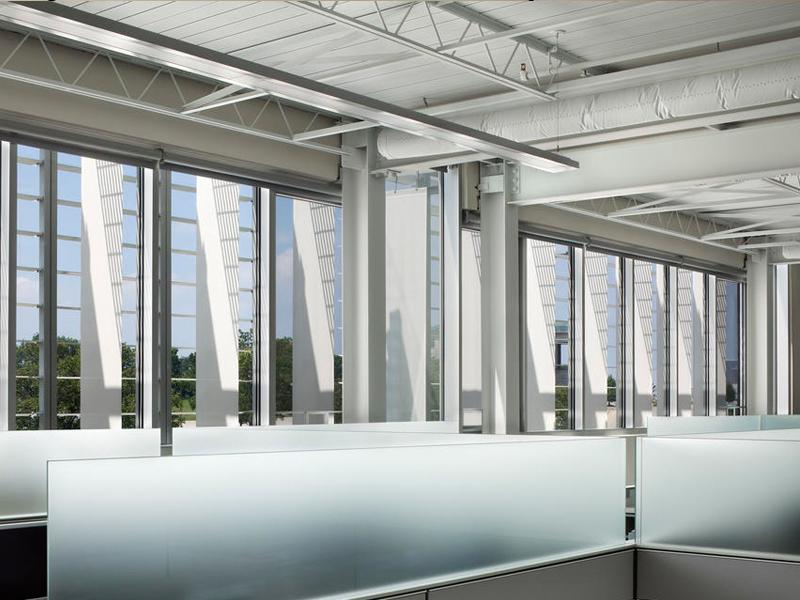 Office Curtains Buy Best Online Furniture Dubai Abu