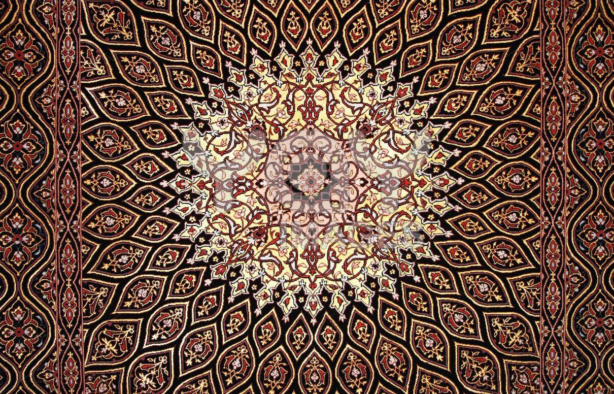Persian Carpet Dubai