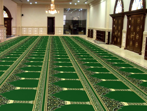 Image result for Mosque Vinyl flooring