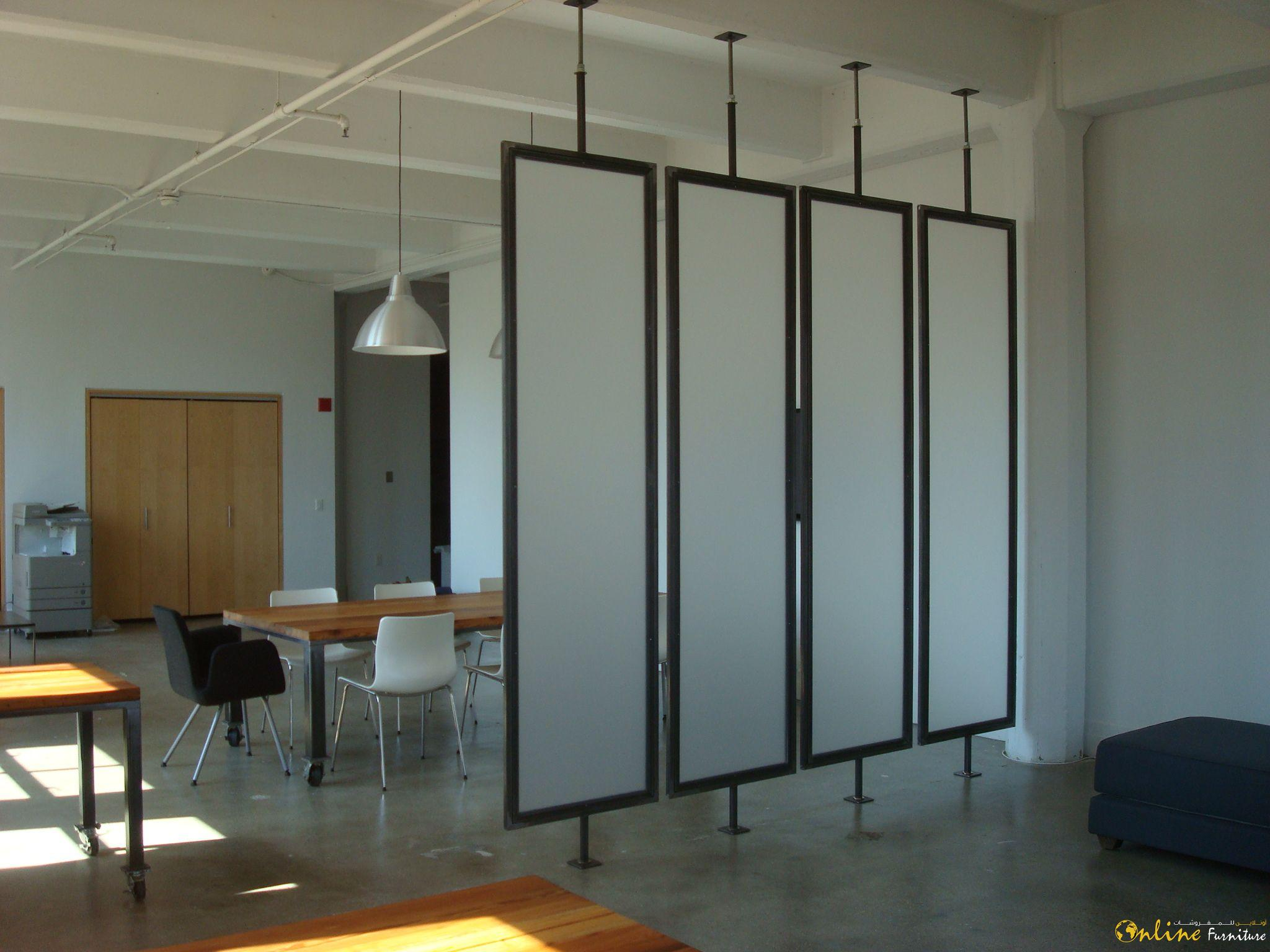 CUSTOMIZED DIVIDER PARTITIONS
