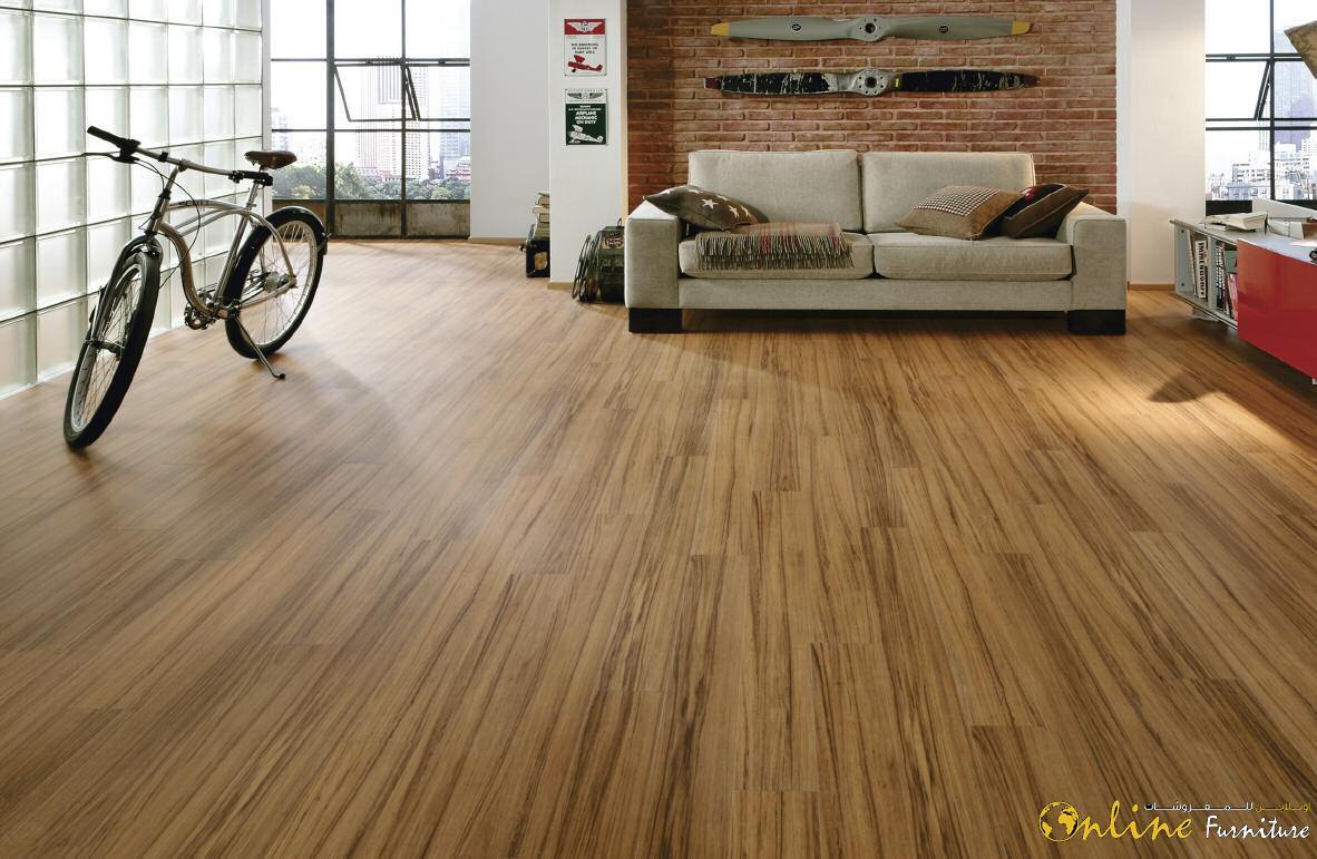 Dubai Flooring