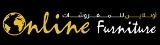 Buy Best Online Furniture Dubai | Abu Dhabi | Al Ain | UAE